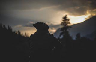 blackmagichat photo: 1