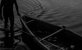 blackmagichat photo: 2
