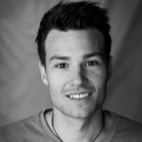 Avatar image of Photographer Milos Jakobi