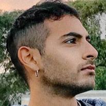 Avatar image of Photographer Rahul  Jethani