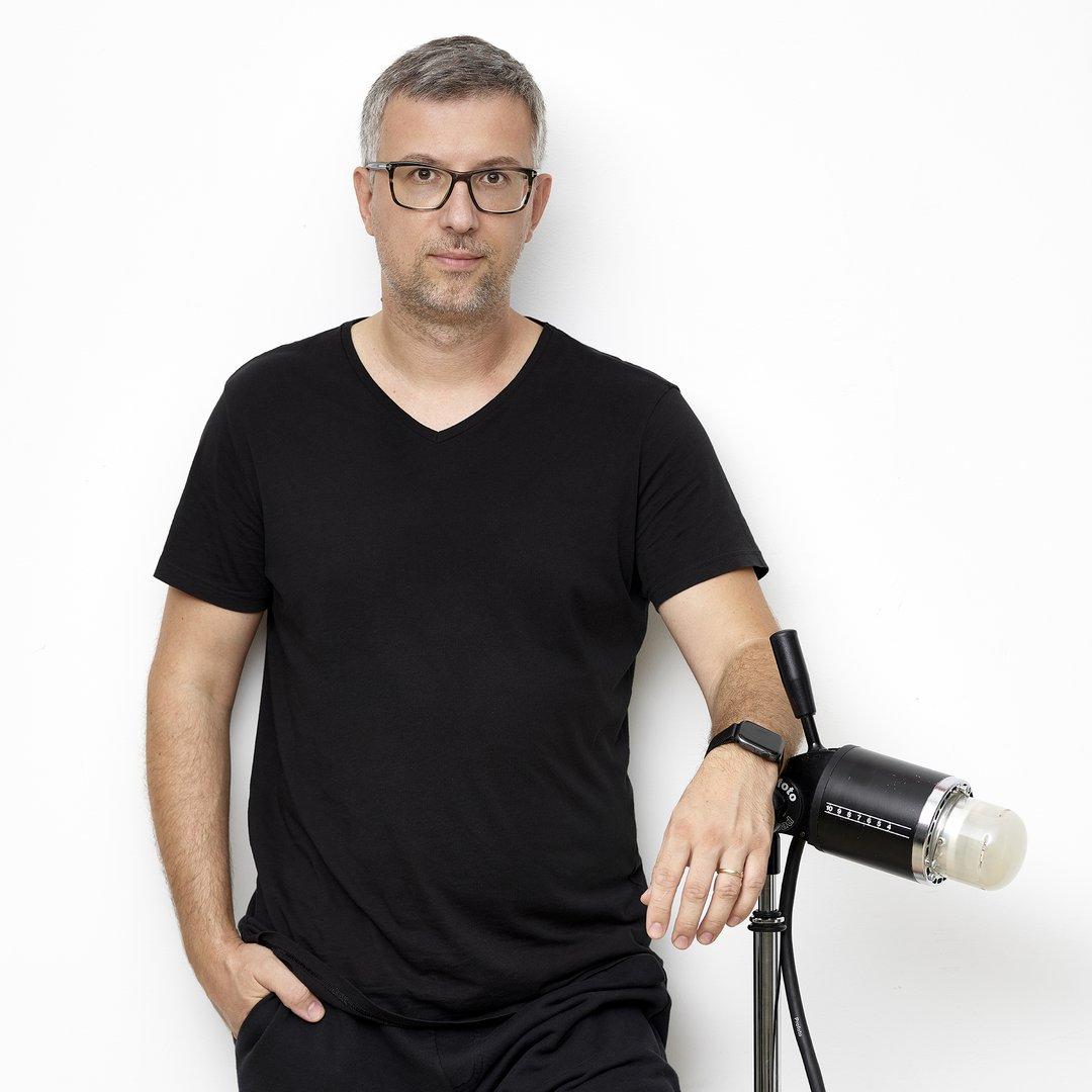 Avatar image of Photographer Danijel Berković