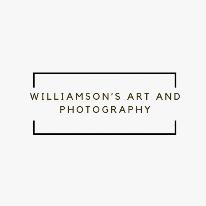 Avatar image of Photographer Jack Williamson