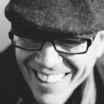 Avatar image of Photographer Marc Weber