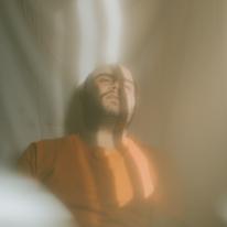 Avatar image of Photographer Ziad Mazraany