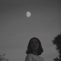 Avatar image of Photographer Monica Bouwman