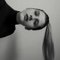 Avatar image of Photographer Kamila Aksamit