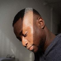 Avatar image of Photographer Dare Adegun