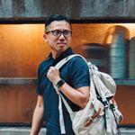 Avatar image of Photographer Ken Liu