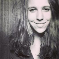Avatar image of Photographer Iona Bermon