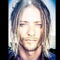 Avatar image of Photographer Kristian Schmidt