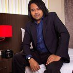 Avatar image of Photographer Mohd Aidil Yahya
