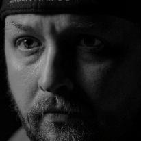 Avatar image of Photographer Doug Gustafson
