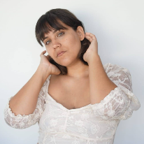 Avatar image of Photographer ANA CARREÑO