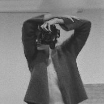 Avatar image of Photographer Eloise Stalleau