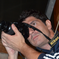 Avatar image of Photographer Adrian Pablo  Rosati