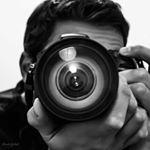 Avatar image of Photographer BROCHARD ALEXANDRE
