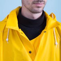 Avatar image of Photographer Gaël Corboz