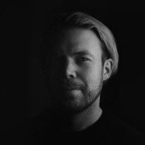 Avatar image of Photographer Axel Antas-Bergkvist