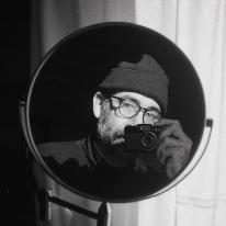 Avatar image of Photographer Esso W.