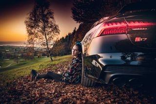 cars.joanne photo: 2