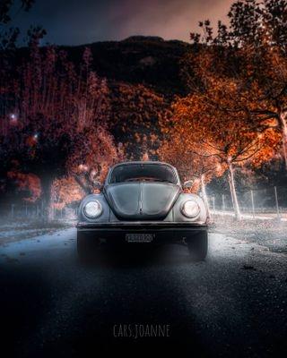 cars.joanne photo: 0