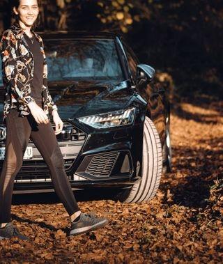 cars.joanne photo: 1