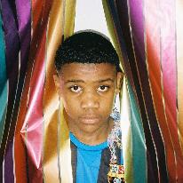Avatar image of Photographer Cam Anderson (Apolluss)