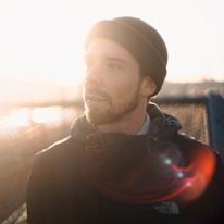 Avatar image of Photographer Tom Kieslich