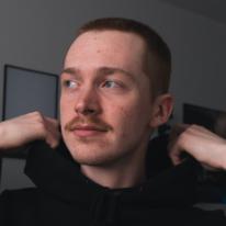 Avatar image of Photographer Linus Schneider