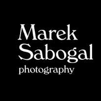 Avatar image of Photographer Marek Sabogal
