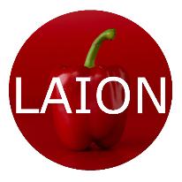 Avatar image of Photographer Lars Laion