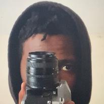 Avatar image of Photographer Shakir J Z  Rukoza