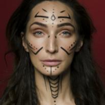 Avatar image of Model Victoria Vee