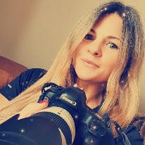 Avatar image of Photographer Nicola Cross