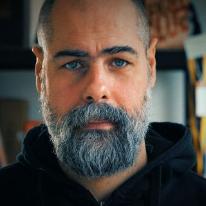 Avatar image of Photographer Anthony Esteban