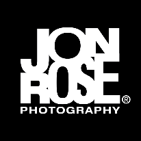 Avatar image of Photographer Jonathan  Rose
