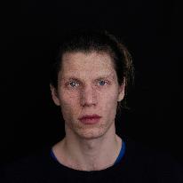 Avatar image of Photographer Fabiano Bernardi