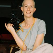 Avatar image of Photographer Sarah Mehler