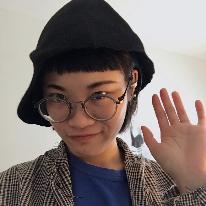 Avatar image of Photographer Tessa Chung