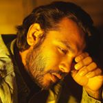 Avatar image of Photographer Shreyans Dungarwal