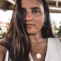 Avatar image of Photographer Maria Ribeiro