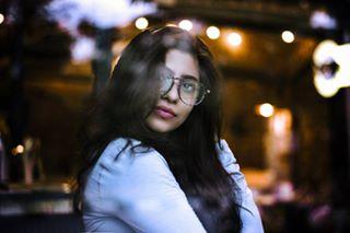 _thenomadsoul photo: 2