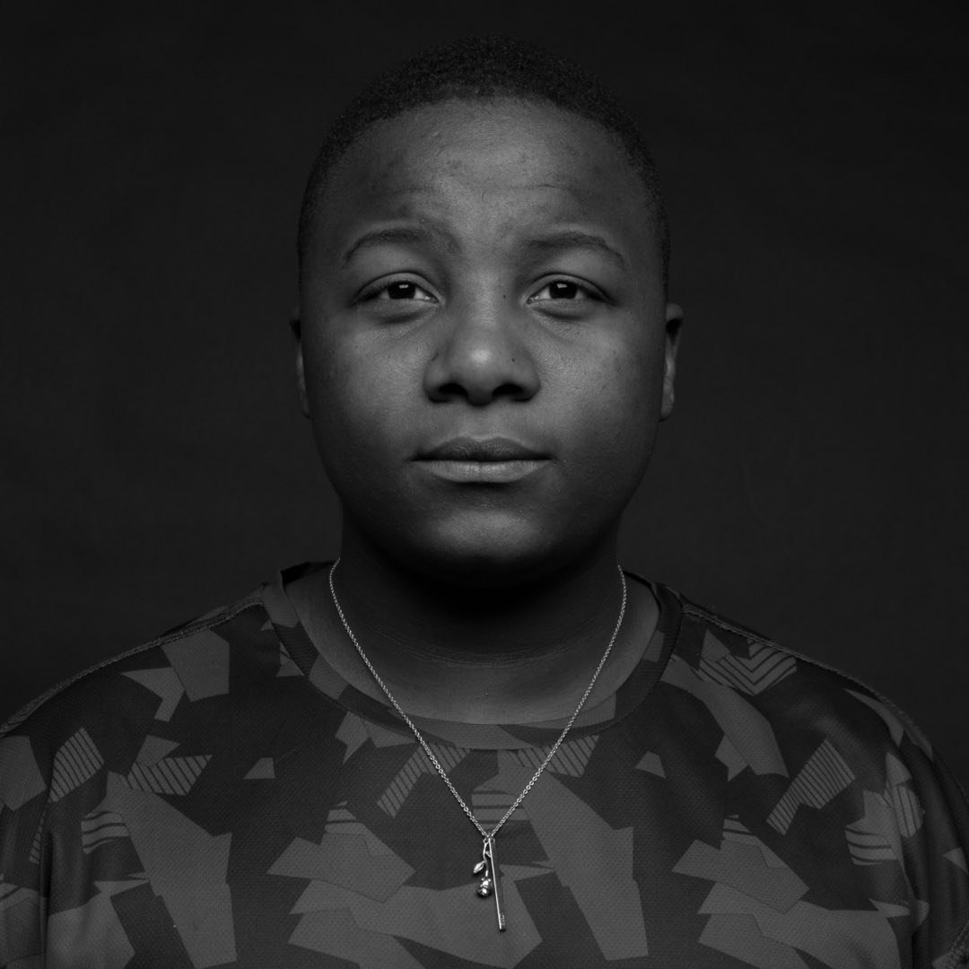 Avatar image of Photographer Mike Musanu