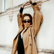 Avatar image of Photographer Emilie Isaac