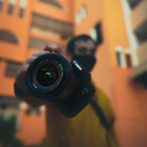 Avatar image of Photographer Stephan  Savchenko