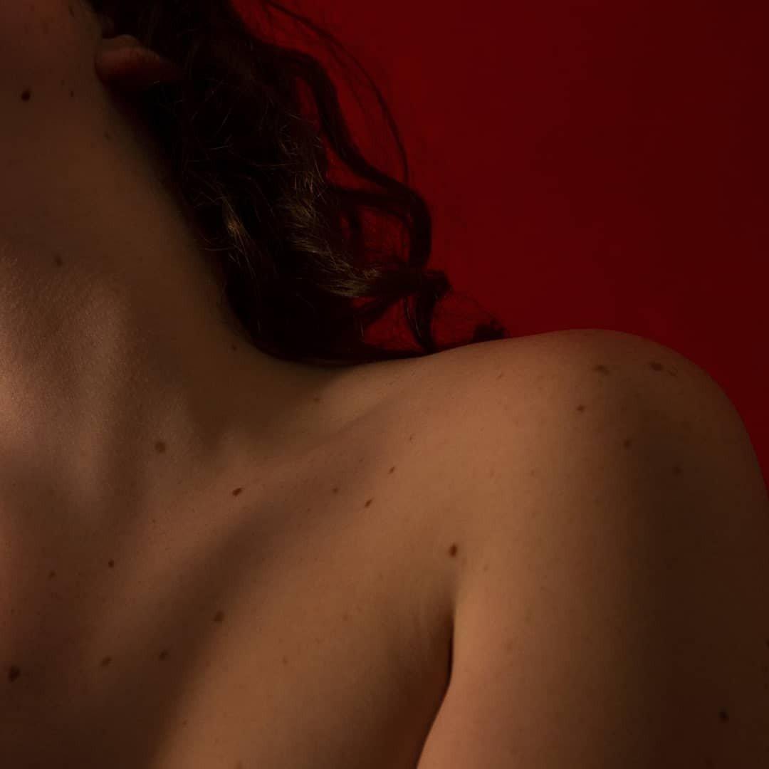Avatar image of Photographer Chiara Ricciotti