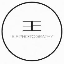 Avatar image of Photographer Emily Farrell