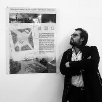 Avatar image of Photographer Selver  Ucanbarlic