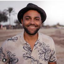 Avatar image of Photographer Karim Bouaouni