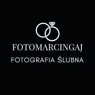 Avatar image of Photographer Marcin Gaj